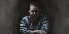 Rag n Bone Man cambio di location