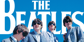 A settembre The Beatles:Live At The Hollywood Bowl