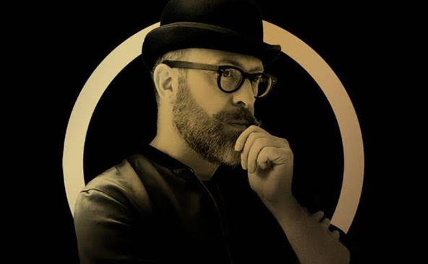 MARIO BIONDI BEST OF SOUL