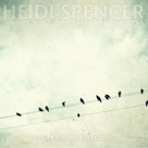 HEIDI SPENCER & THE RARE BIRDS Under Streetlight Glow