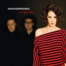 HOOVERPHONIC The Night Before