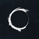 ÓLAFUR ARNALDS ...And They Have Escaped The Weight Of Darkness